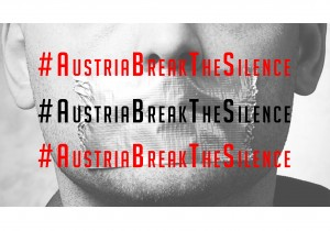 to-russia-with-love-demo-posters-a2-hashtag-austria