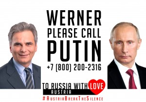 to-russia-with-love-demo-posters-a2-werner-austria