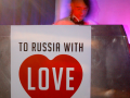 To Russia with Love (7)