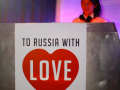 To Russia with Love (8)